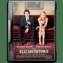 Elizabethtown icon