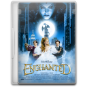 Enchanted icon