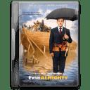 Evan Almighty icon