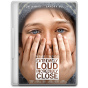 Extremely Loud Incredibly Close icon