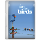 For the Birds icon