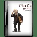 Geris Game icon