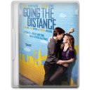 Going the Distance icon