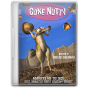 Gone Nutty icon