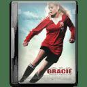 Gracie icon
