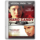 Hard Candy icon
