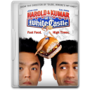 Harold Kumar Go to White Castle icon