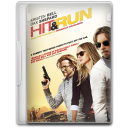 Hit and Run icon