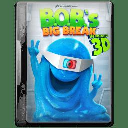 BOBs Big Break icon