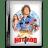 Hot Rod icon