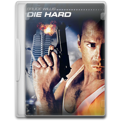 Die Hard icon