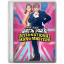 Austin Powers International Man of Mystery 1 icon