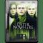 Enter-Nowhere icon