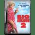 Big-Mommas-House-2 icon