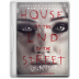 House-at-the-End-of-the-Street icon