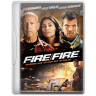 Fire-with-Fire icon