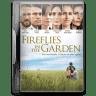 Fireflies-in-the-Garden icon