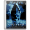 Ghost-Ship icon