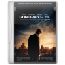 Gone-Baby-Gone icon