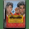 Harold-Kumar-Escape-from-Guantanamo-Bay icon