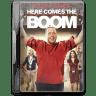 Here-Comes-the-Boom icon