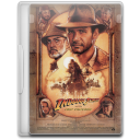 Indiana Jones and the Last Crusade icon