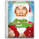Jingle All the Way icon
