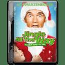 Jingle All the Way icon