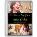Julie Julia icon