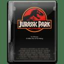 Jurassic Park icon