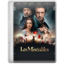 Les Miserables icon