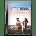 Little Birds icon