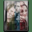 Little White Lies icon