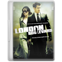 London Boulevard icon