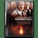 Margin Call icon