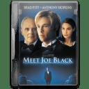 Meet Joe Black icon