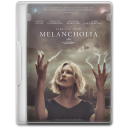 Melancholia 1 icon
