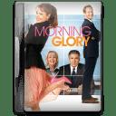 Morning Glory icon