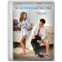 No Strings Attached icon