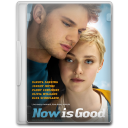 Now Is Good icon