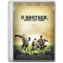 O Brother Where Art Thou icon