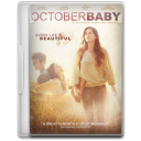 October Baby icon