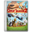 Open Season 2 icon