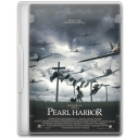Pearl Harbor icon