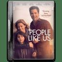 People Like Us icon