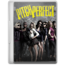 Pitch Perfect icon