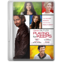 Playing for Keeps icon
