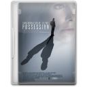 Possession icon