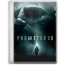 Prometheus icon