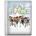 Rat Race icon